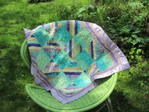 Quilts for Urbana 027
