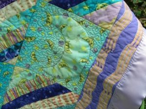 Quilts for Urbana 030