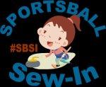 wpid-SBSI.png
