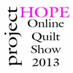 Project%20Hope