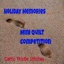 wpid-Holiday+Memories+button-1.jpg
