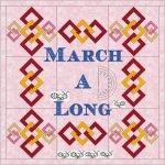 wpid-march-a-long-2014.jpg