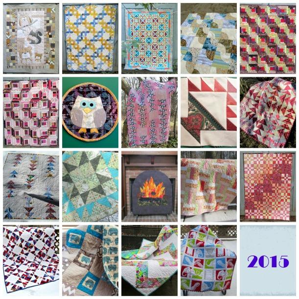 PicMonkey Collage 2015 A