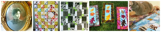 PicMonkey Collage 9-1-16