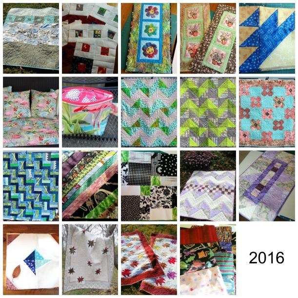 picmonkey-collage-2016b