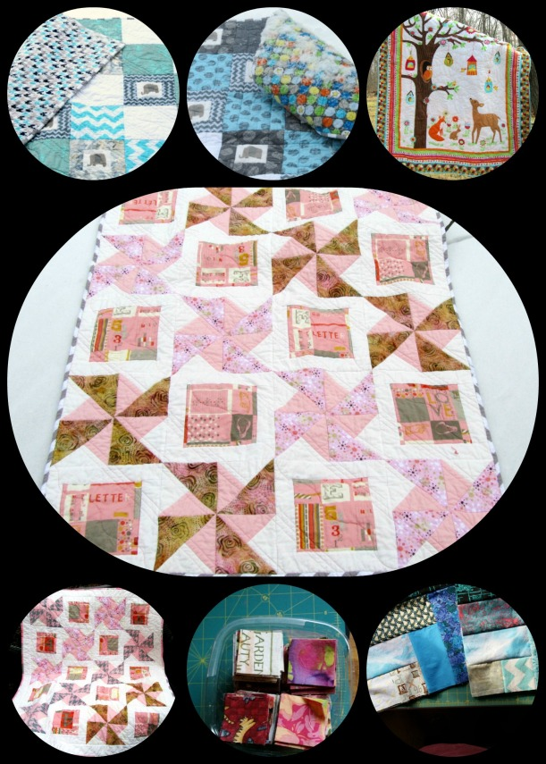 picmonkey-collage-1-30-17